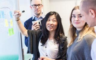 ToFindOut Blogg - Bakgrundskontroller som skydd för redan anställda