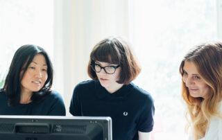 ToFindOut Blogg - Nya försäkringsdirektivet