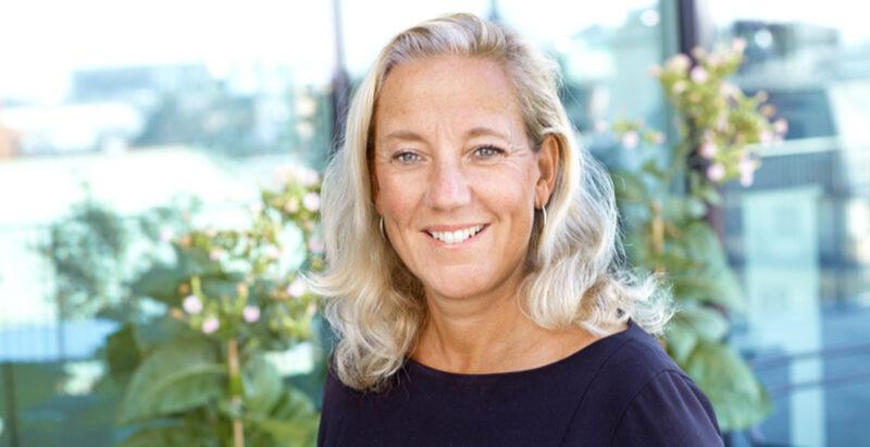 Bakgrundskontroller är inte en laddad fråga - Elisabeth Elvegård - Swedish Match