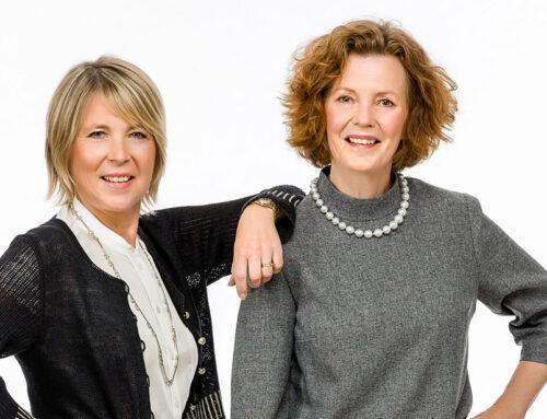 Gunilla Östberg och Gunilla Forsmark Karlsson: Därför vinner hållbara företag i längden