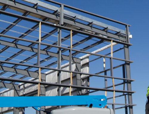Entreprenörsansvar i byggbranschen– vad innebär detta?