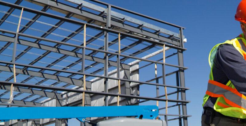 Entreprenörsansvar i byggbranschen– vad innebär detta