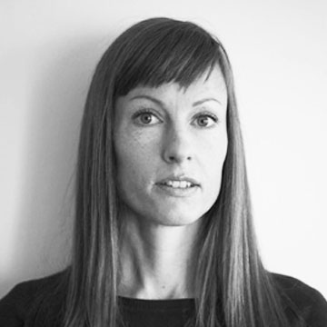 Maria-Dahlberg
