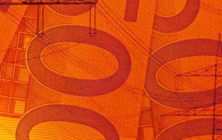 Bristande rutiner skapar onödiga kriser för svenska bolag