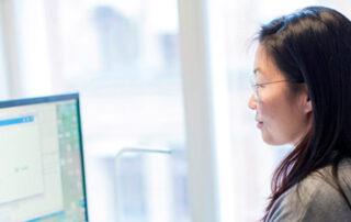 De tre viktigaste HR-trenderna 2019 och hur de påverkar era bakgrundskontroller