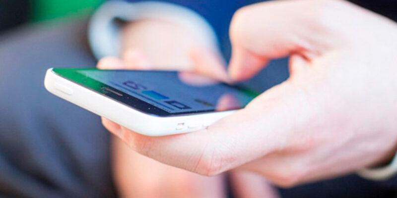 Mediesökningar: Hur bör arbetsgivare förhålla sig till information på sociala medier? - Del 2 av 2
