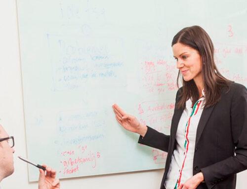 Tre konkreta (och enkla) steg för att implementera en policy för bakgrundskontroller