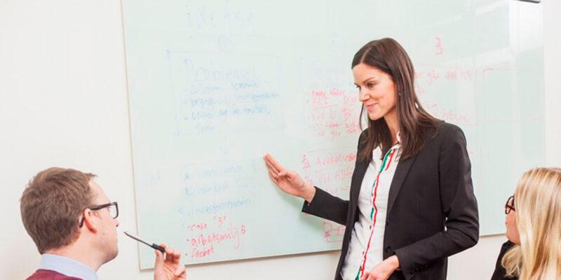Tre konkreta och enkla steg för att implementera en policy för bakgrundskontroller