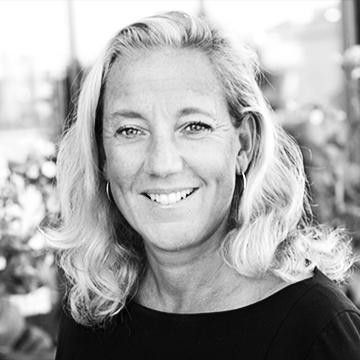 Elisabeth Elvegård