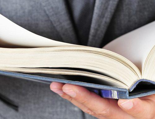 ISO 27001 – så hjälper bakgrundskontroller till med de interna riskanalyserna