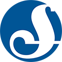 Schibsted - logotyp