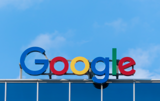 Strategin bakom Googles kandidatupplevelse