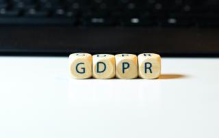 Hur har GDPR påverkat internationella bakgrundskontroller?