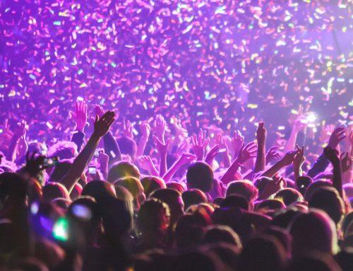 Melodi-inga-bakgrundskontroller-festivalen