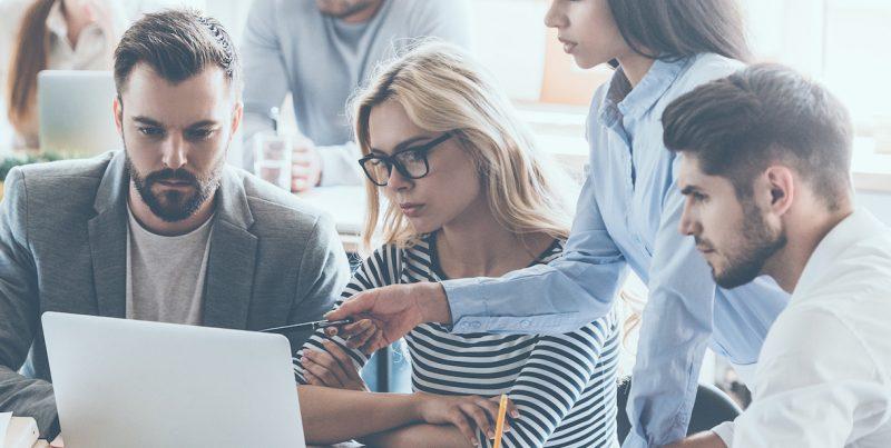 Compliance tryggar inte arbetsplatsen per automatik