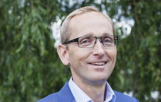 Henrik Jönsson ToFindOut