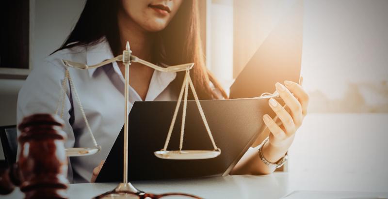 Från samtycke till intresseavvägning, nu blir den juridiska grunden ännu stabilare